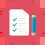 Free Article Rewriter Tool